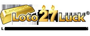 Logo Lotoluck