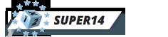 super14