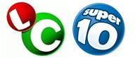 super_10